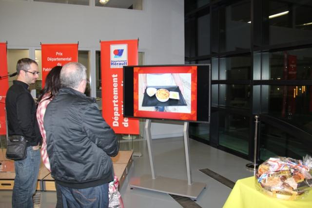 2012-11-09-prix-patrimoine-culinaire-001