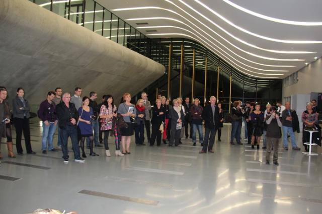 2012-11-09-prix-patrimoine-culinaire-006