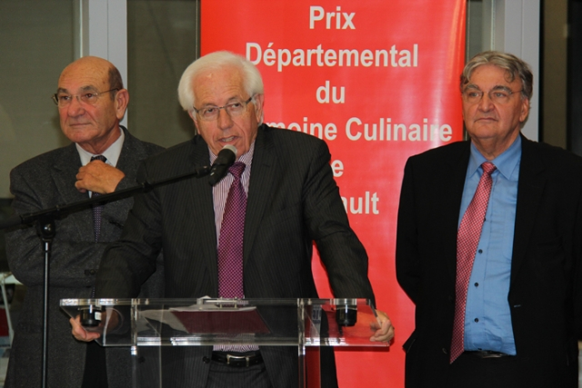 2012-11-09-prix-patrimoine-culinaire-016