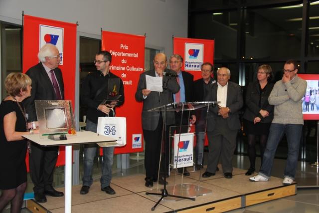2012-11-09-prix-patrimoine-culinaire-052