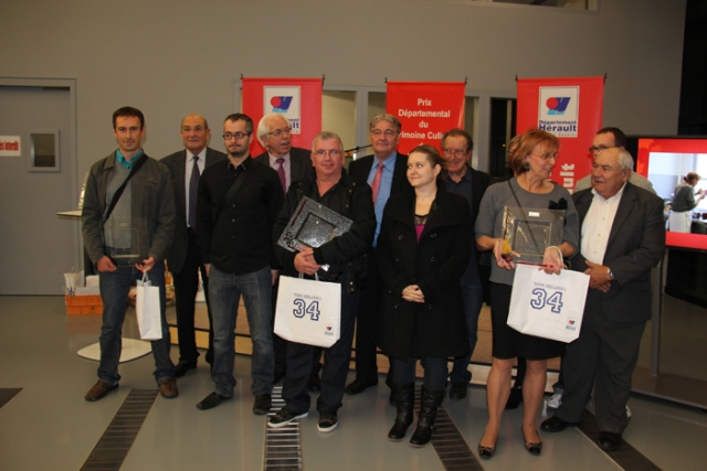 2012-11-09-prix-patrimoine-culinaire-057