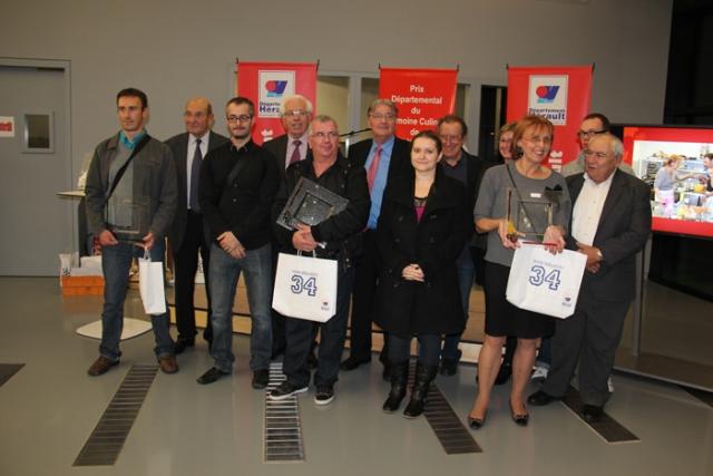 2012-11-09-prix-patrimoine-culinaire-058