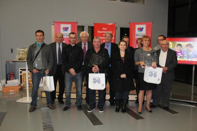 2012-11-09-prix-patrimoine-culinaire-059