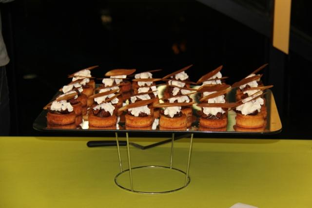 2012-11-09-prix-patrimoine-culinaire-062