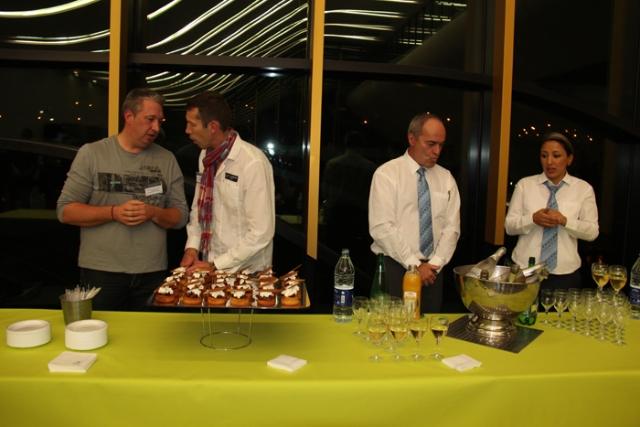 2012-11-09-prix-patrimoine-culinaire-063