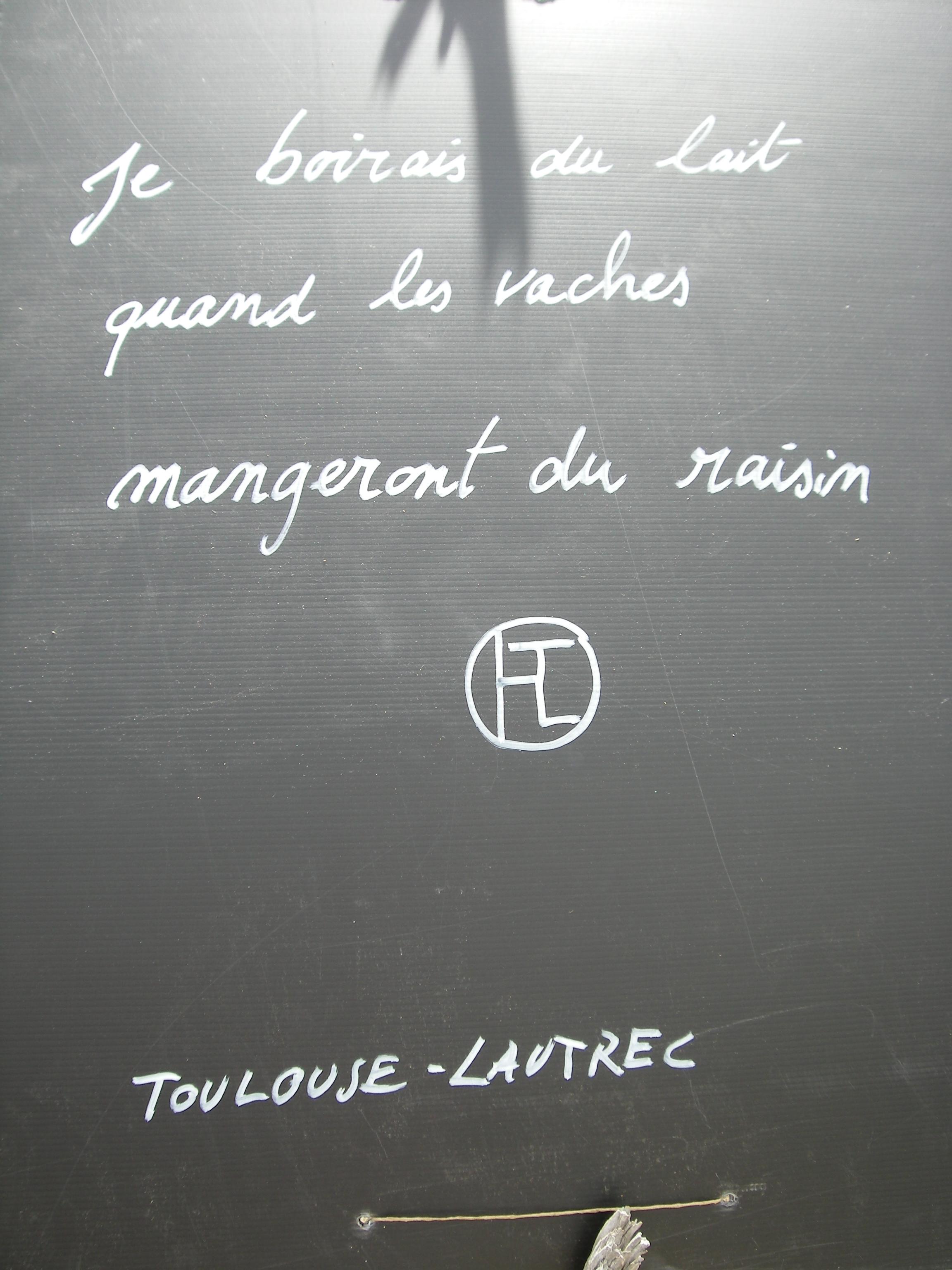 Vignes Buissonnieres 2012 En Pic Saint Loup J Y Etais