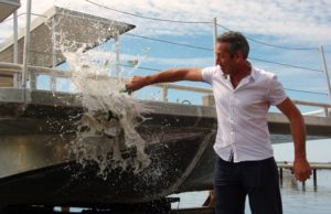 Médithau et Tarbouriech, un engagement fort dans le développement durable