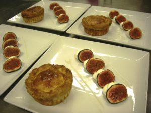 bOb au prix départemental du patrimoine culinaire 2012
