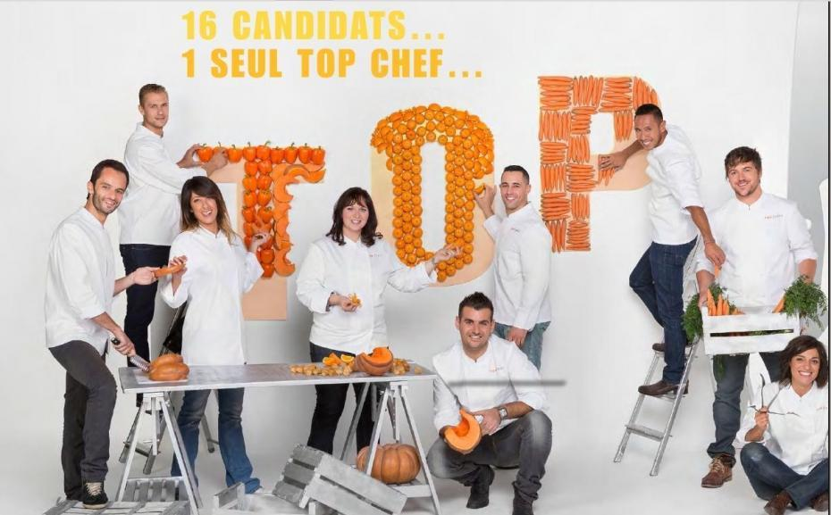 top-chef-2013