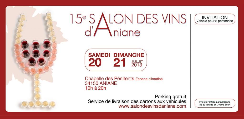 Invitation-15-salon-des-vins-d-Aniane