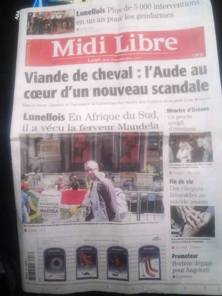 Midi_libre_20131217_une