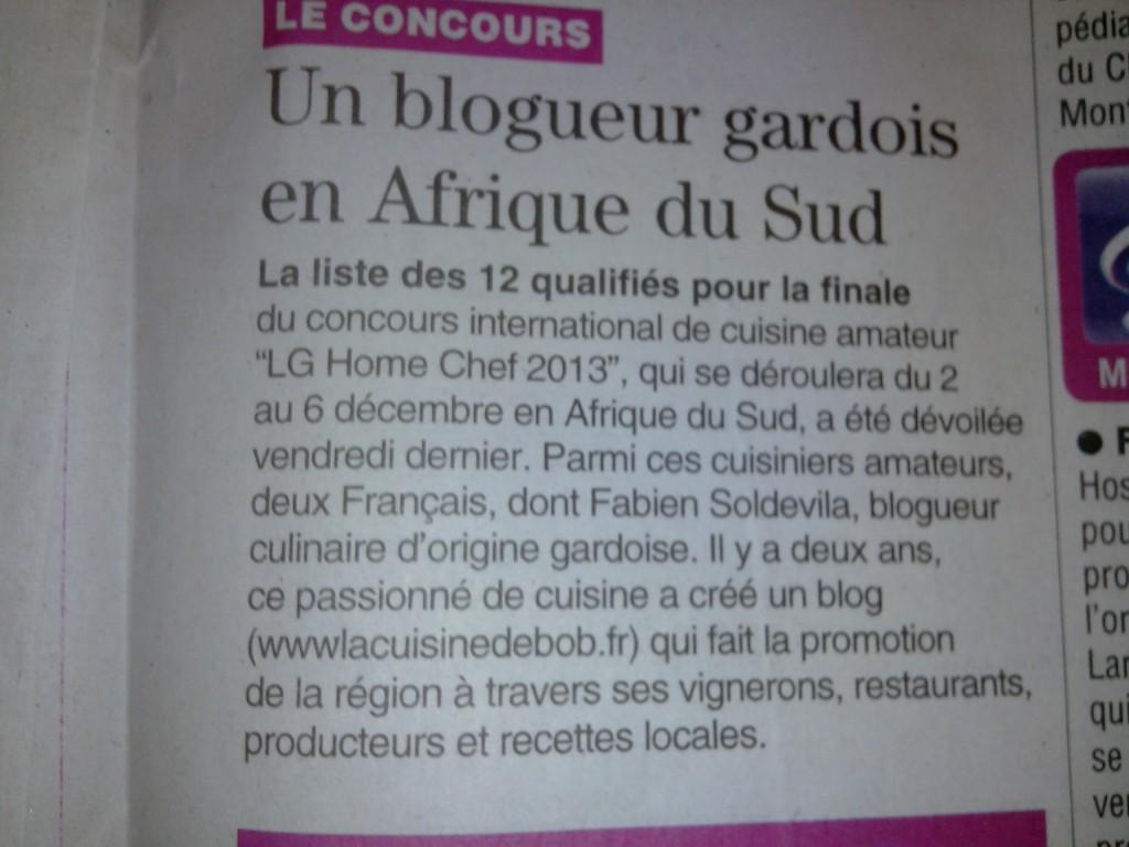 midi_libre_REGION_07112013
