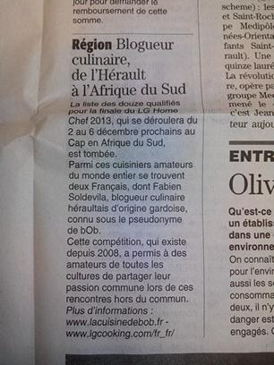 midi_libre_REGION_12112013
