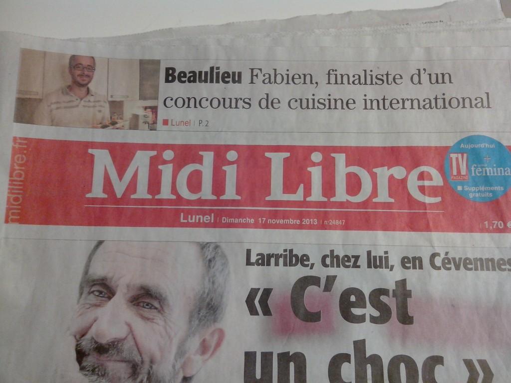 midi_libre_une_LUNEL_17112013