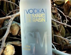 La Vodka de Montpellier