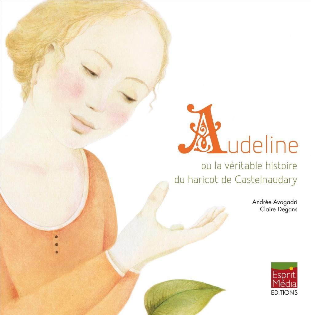 Audeline-couverture-presse