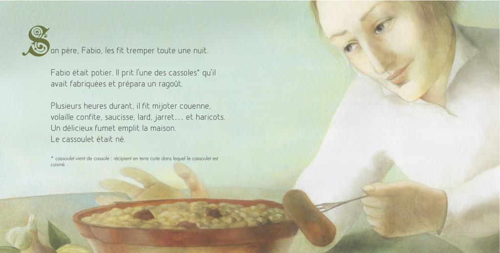 Audeline-planche-cassoulet