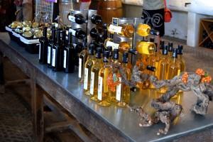 Vernissage Inpirama Languedoc Roussillon Viticulture : 200 ans de brevets d'invention !