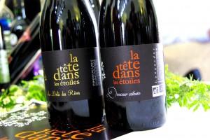 Salon des vins du Languedoc – 30 ans