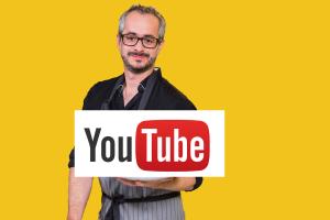 Etes-vous abonné à ma chaîne Youtube ?