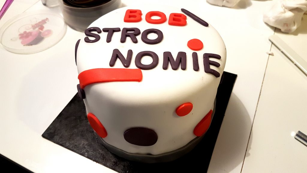 Sug Art Cake Design   Les Ateliers - Blogs de cuisine
