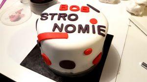 Sug'Art Cake Design – Les Ateliers