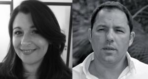 Nathalie et Arnaud : Du nouveau chez bObStronomie