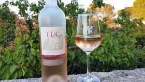 Famille Fabre, Grands Vins du Languedoc