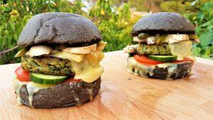 Vegan, végétarien, végétalien, veggie, flexitarien, connais tu les différences ?