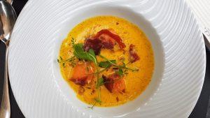 Restaurant Le Folia à Montpellier : indispensable !