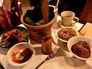 Un bon voyage au Djakarta Bali – Paris 1er