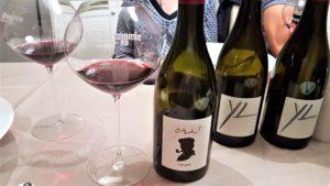 Yves Leccia – Vigneron Corse