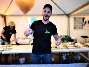 Vidéo : Week-end autour des Tastes en Minervois